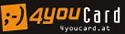 4YouCard.at, externer Link