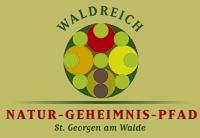 Waldreich St. Georgen am Walde